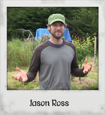 JasonRoss Polaroid sm